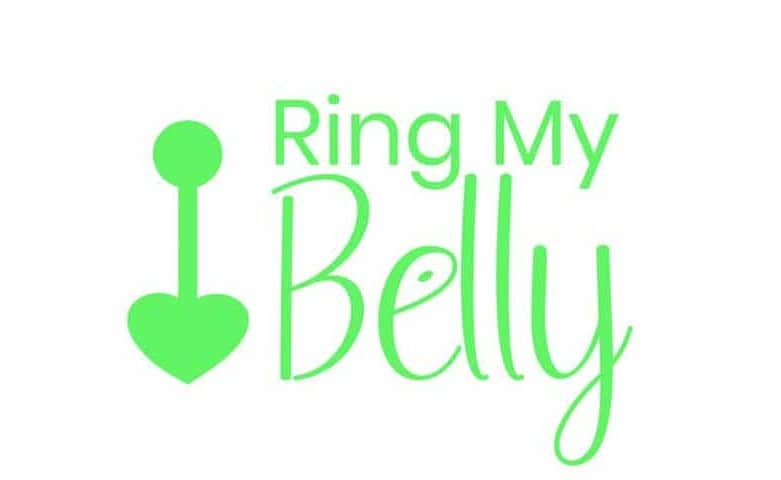 Ring My Belly